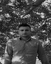 Ravi Ranjan Kumar