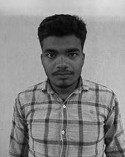 Jainender Kumar