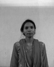 Namita Kumari