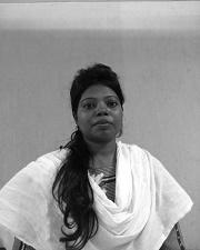 Pratibha Baxla