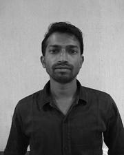 Ravi Kumar Sinha