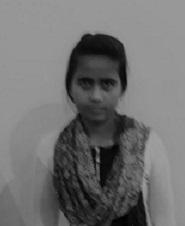 Anuradha Kumari