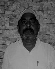 Ashok Kumar Thakur