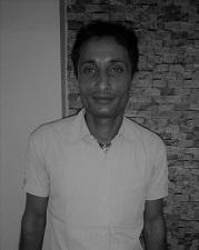Dheeraj Kumar