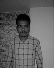 Jalendra Kumar