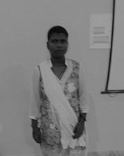 Nitu Kumari