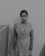 Shikha Kumari
