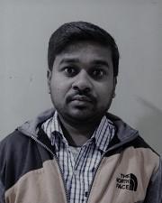 Nagendra Kumar Paswan