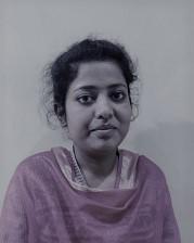 Sarika Singh Thakur