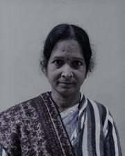 Sujata Devi