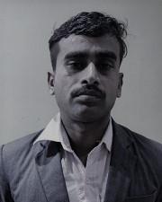 Suraj Kumar